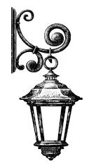 icona-lavorazioni-Lampioni-in-ferro-battuto