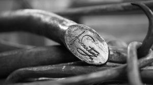 vocaturi-arte-ferro