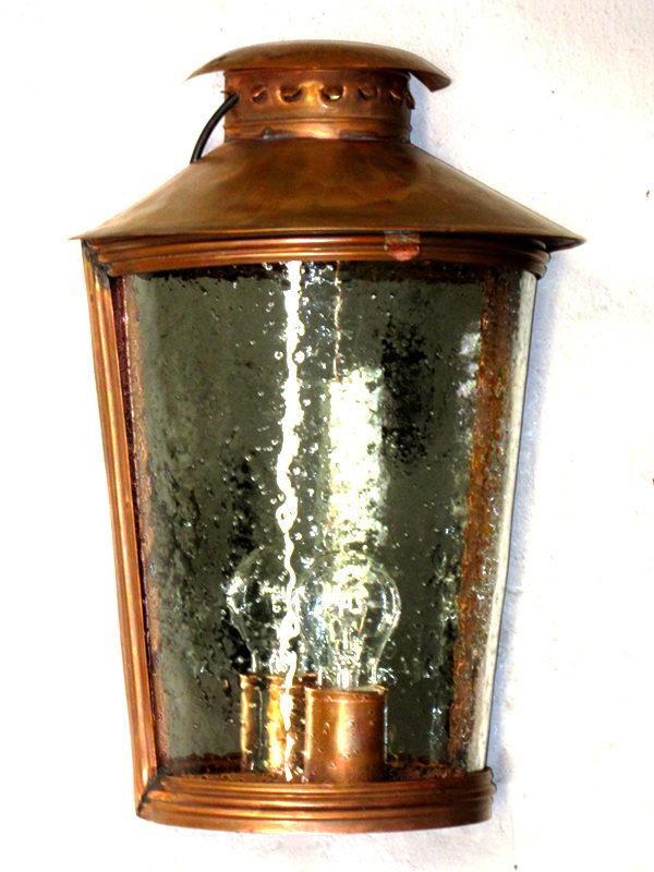 lampione-esterno-semicircola cod205