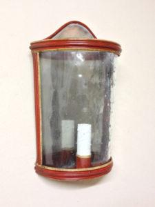 lampione-semplice-sagomato cod190