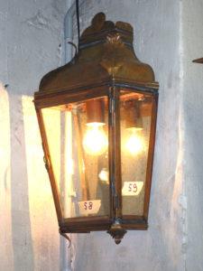 lampione_700 cod142