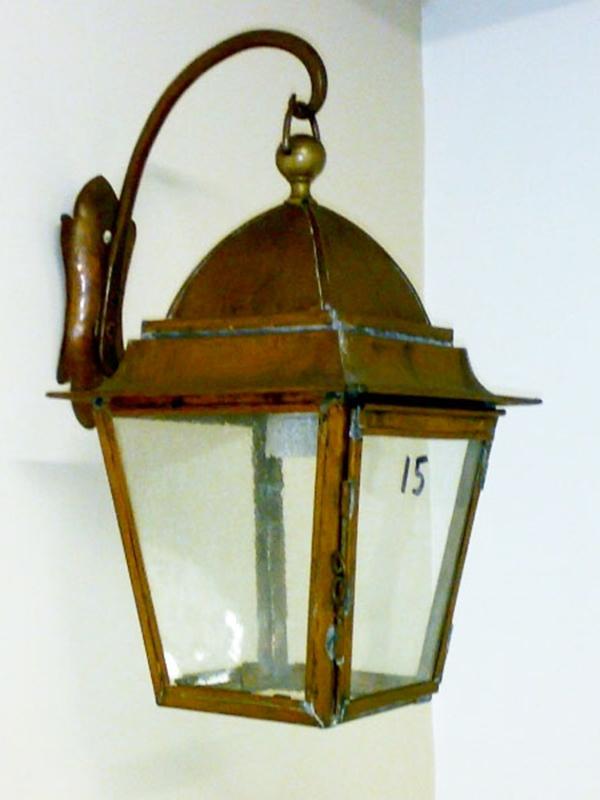 lampioni-da-esterno-in-rame-2-COD-101