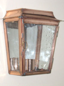 lampioni-da-esterno-in-rame-2-COD-184