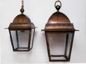 lampioni-da-esterno-in-rame-COD-183