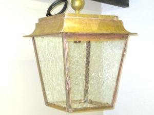 lampioni-da-esterno-in-rame-COD-197