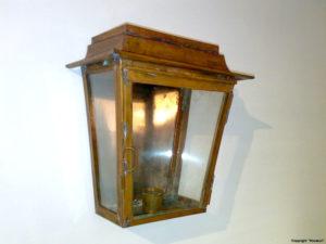 lampioni-da-esterno-in-rame-COD-48