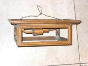 lampioni-da-esterno-in-rame-COD-66