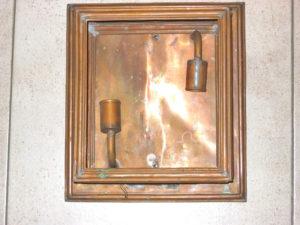 lampioni-da-esterno-in-rame-COD-67