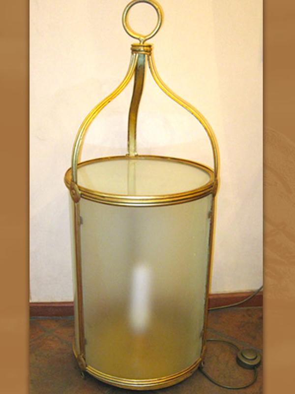 lampioni-da-interno-in-ferro-battuto-2-COD-157