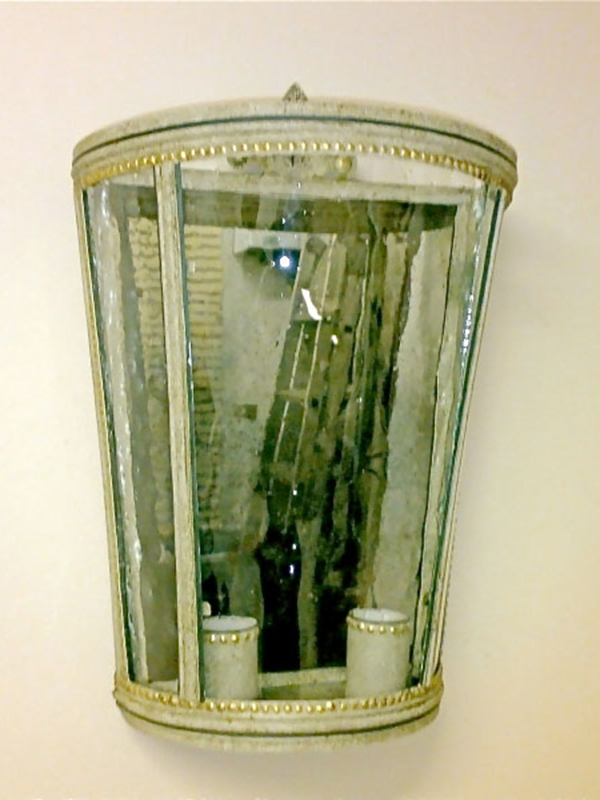 lampioni-da-interno-in-ferro-battuto-2-COD-4