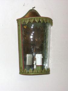 lampioni-da-interno-in-ferro-battuto-2-COD-73