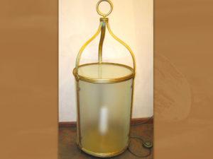 lampioni-da-interno-in-ferro-battuto-COD-157