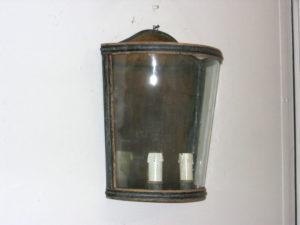 lampioni-da-interno-in-ferro-battuto-COD-74