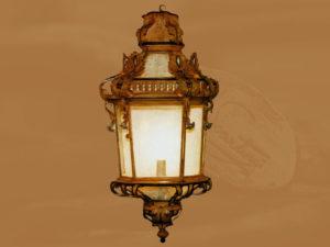 lampioni-da-interno-in-ferro-battuto-COD88