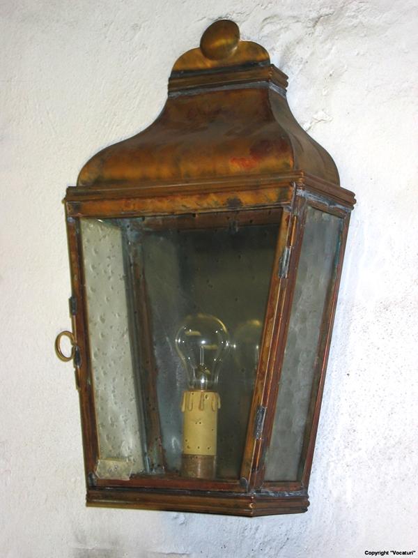 lanterna_parete_700_piemontese cod55