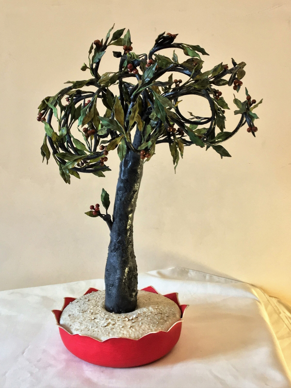 Bonsai bacche cod229