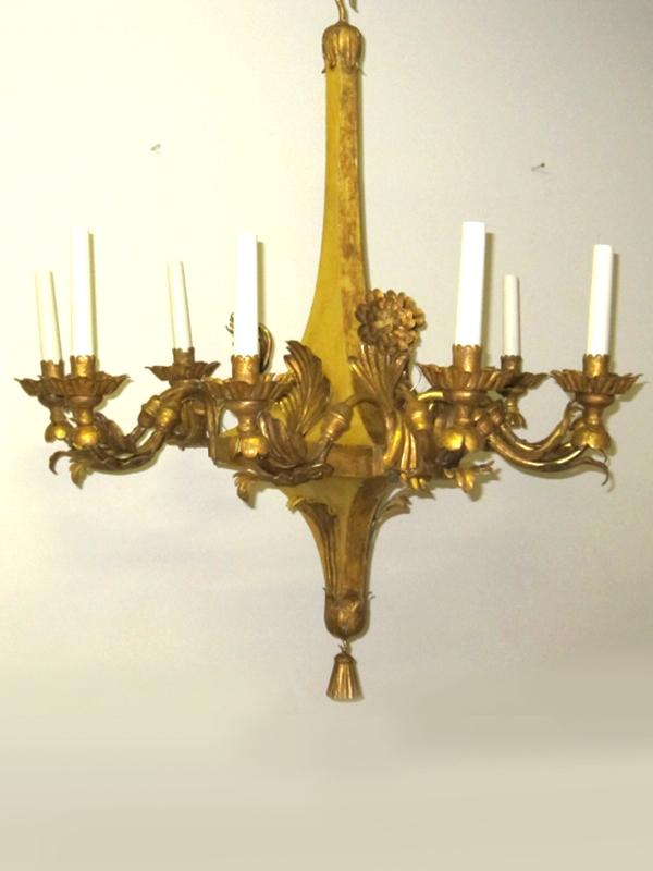LAMPADARIO-LUIGI-xvi-2-COD-149