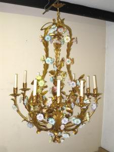 LAMP_FIORI_PORCELLANA COD187