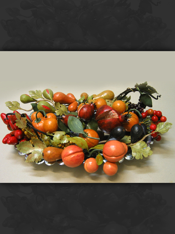 Vassoio-con-frutta-2-cod129