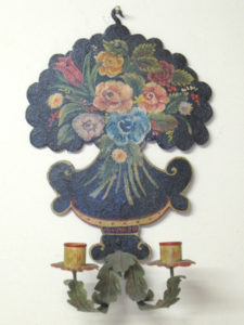 applique-fiori-dipinti-2-COD80