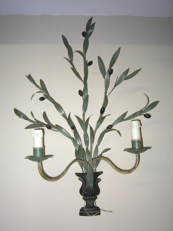 applique-olive COD85
