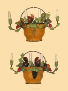 appliques-modello-cesto-di-frutta-2-COD98