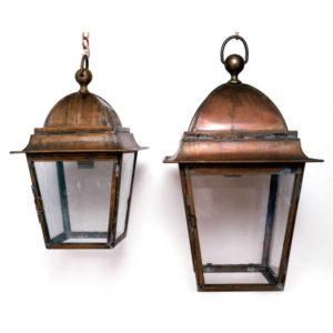 categoria-lampioni-da-esterno
