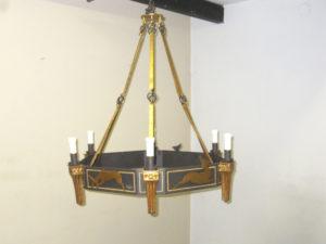 lampadario-cervi COD193