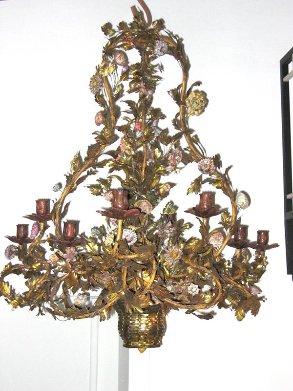lampadario-con-cestino COD45