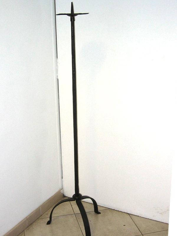 piantana-semplice cod65
