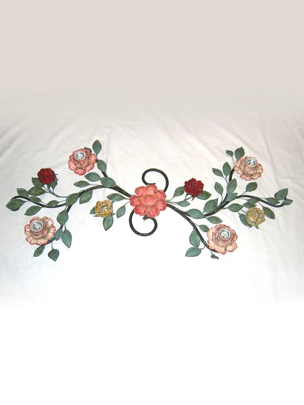 plafoniera-rose-2-COD68