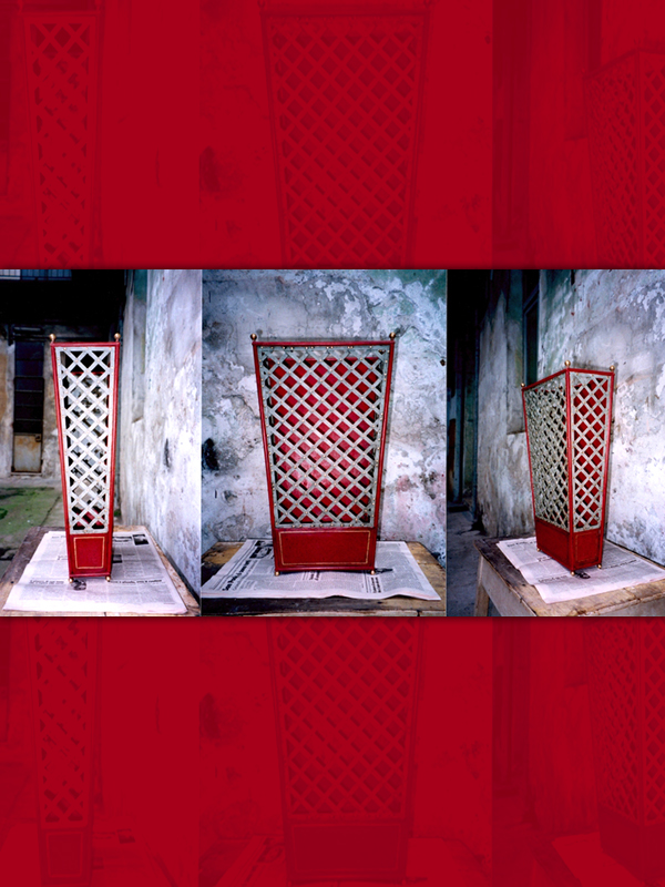 porta-biancheria-2-cod23