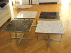 tavolini-salotto COD206