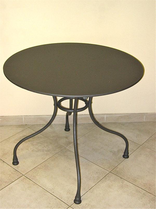 tavolino-da-salotto in ferro COD127