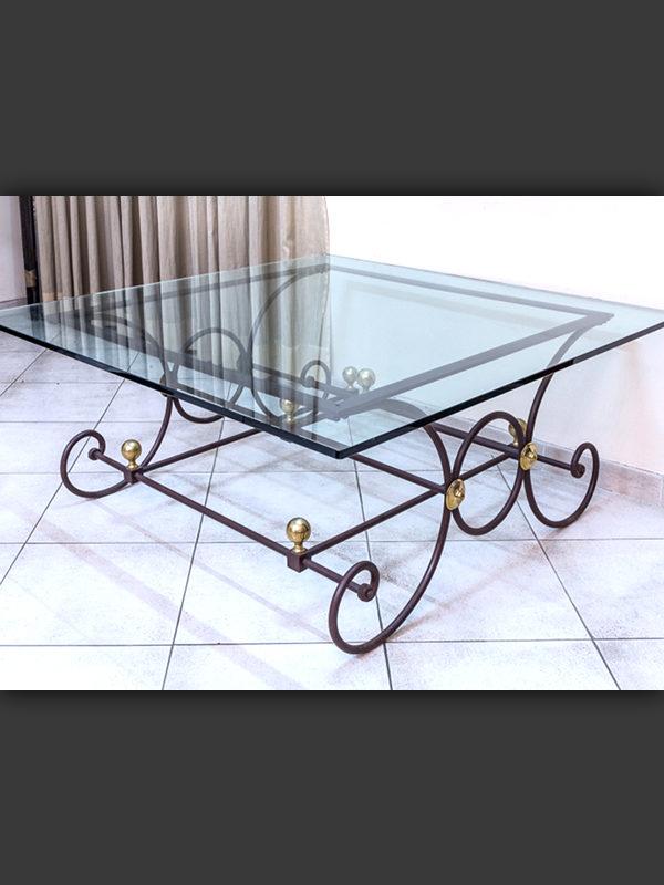 tavolino-in-ferro-CON-PIANO-IN-VETRO-2-COD140