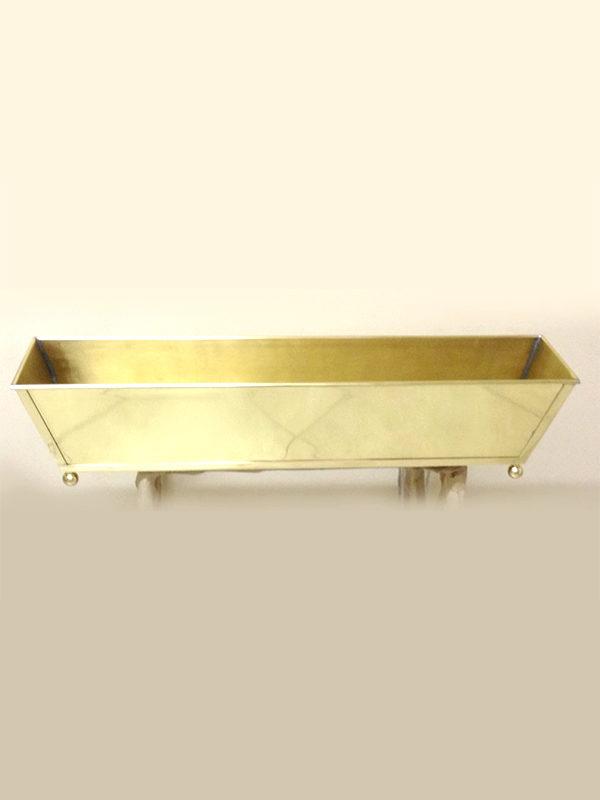 vaschetta-ottone-2-cod191