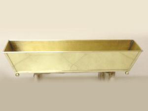 vaschetta-ottone cod191