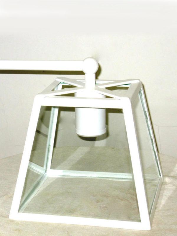 lampioni-da-interno-in-ferro-battuto-2-COD201