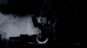 sfondo-vocaturi-lavorazione-del-ferro-battuto