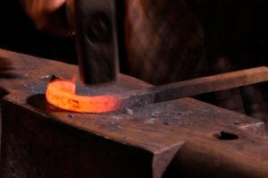 Vocaturi-arte-del-ferro-Lavorazione-alla-forgia6