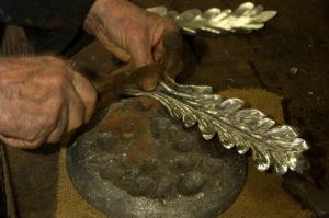 Vocaturi-arte-del-ferro-Lavorazione-della-latta8