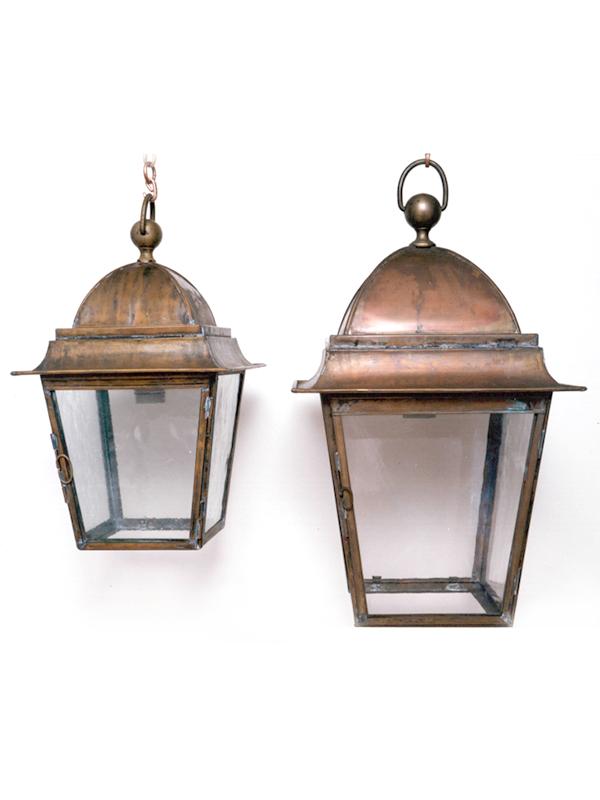 lampioni-da-esterno-in-rame-2-COD-183