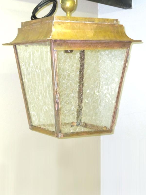 lampioni-da-esterno-in-rame-2-COD-197