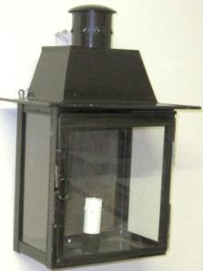 lampioni-da-esterno-in-rame-2-COD-198