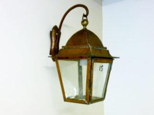 lampioni-da-esterno-in-rame-COD-101