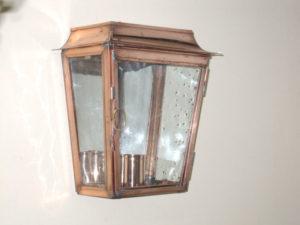 lampioni-da-esterno-in-rame-COD-184