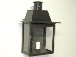 lampioni-da-esterno-in-rame-COD-198