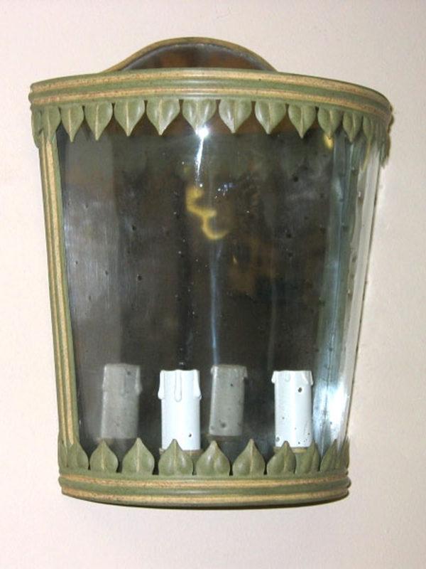 lampioni-da-interno-in-ferro-battuto-2-COD-141