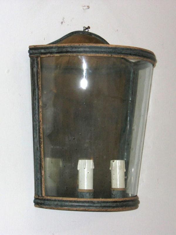 lampioni-da-interno-in-ferro-battuto-2-COD-74