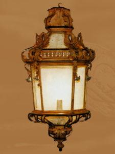 lampioni-da-interno-in-ferro-battuto-2-COD88